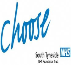 South Tyneside NHS Foundation Trust
