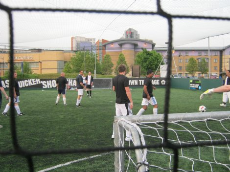 /football/NHS_Charity_Cup_006