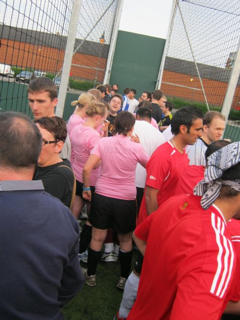 /football/NHS_Charity_Cup_007
